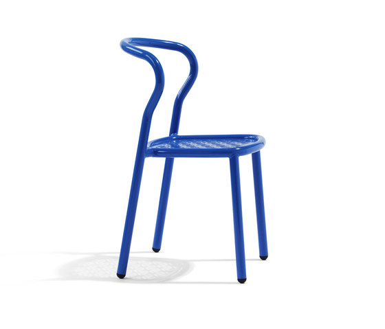 Latte by Blå Station | Multipurpose chairs
