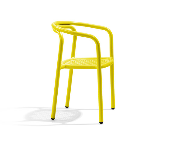 Latte 2 by Blå Station | Multipurpose chairs