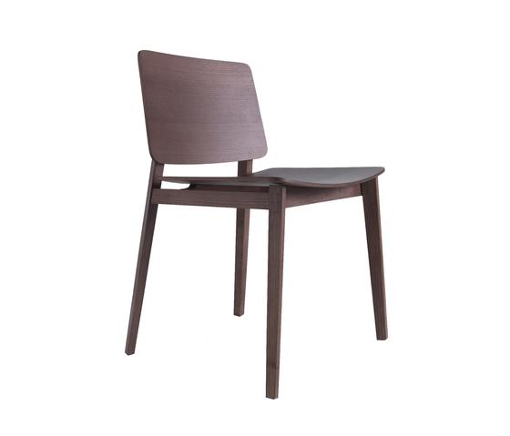 Hati by LEMA | Chairs