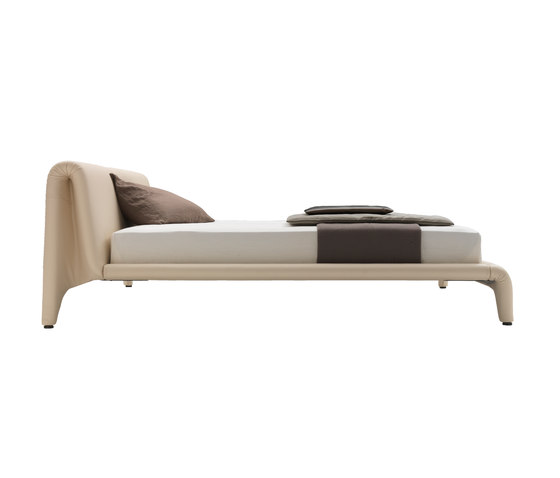 Kido by LEMA | Double beds