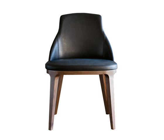 Lucy by LEMA | Restaurant chairs