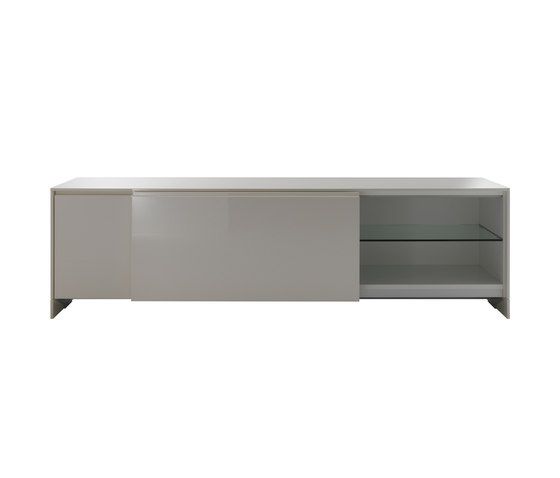 Mart by LEMA | Sideboards