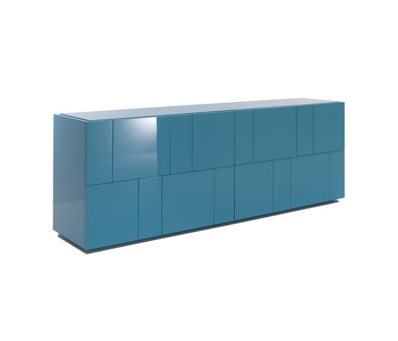 Ortelia by LEMA   Sideboards
