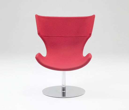 Boson by Artifort | Lounge chairs