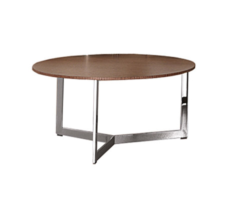 Sign by LEMA | Lounge tables