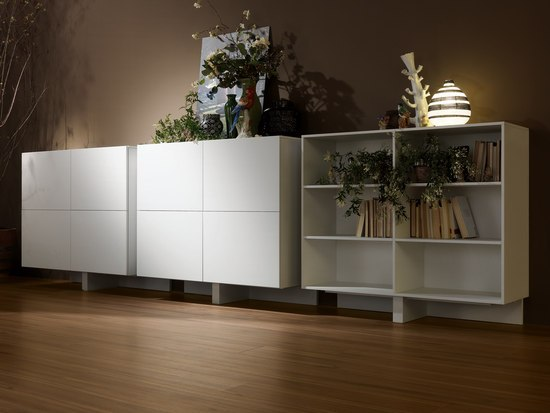 T30 by LEMA | Sideboards