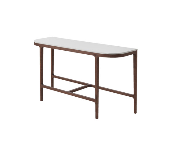 Victoria by LEMA | Console tables