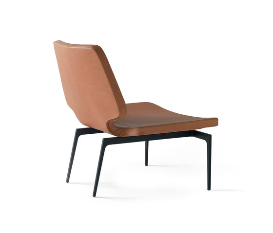 Werner by LEMA | Armchairs