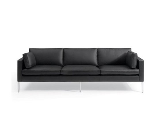 905 comfort by Artifort | Lounge sofas