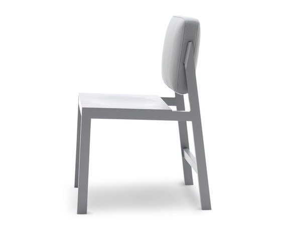 Chameleon EJ 4 by Erik Jørgensen | Visitors chairs / Side chairs