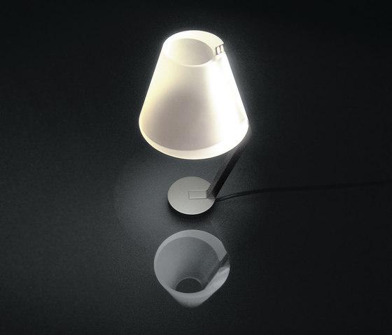 Aura by SEAE | General lighting