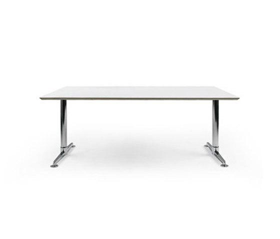 Casus by Artifort | Individual desks