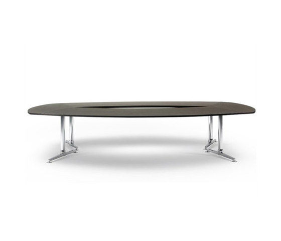 Casus by Artifort | Conference tables