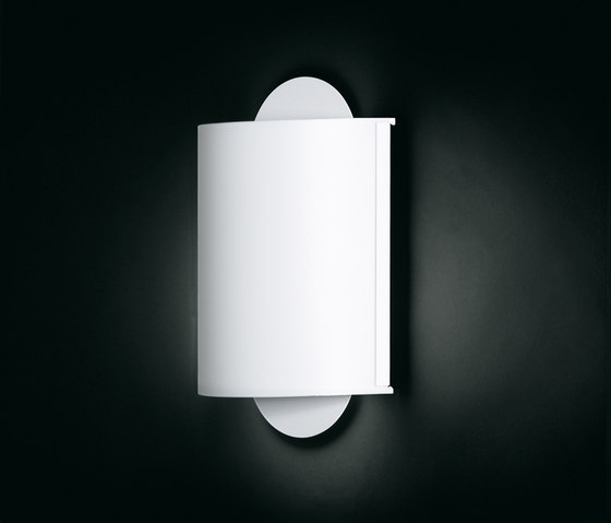 Bogi by SEAE | General lighting