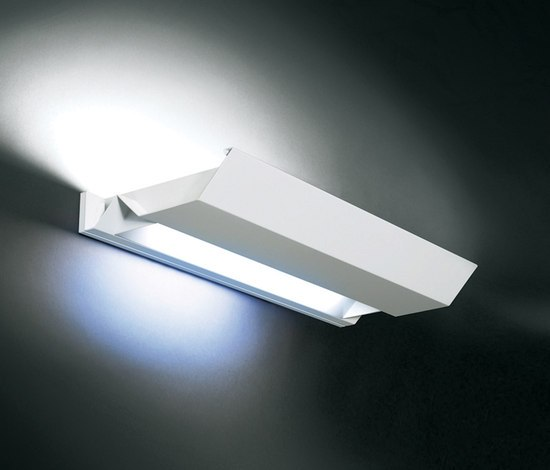 Galicea by SEAE | General lighting