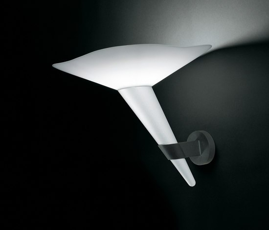 Glace by SEAE | General lighting