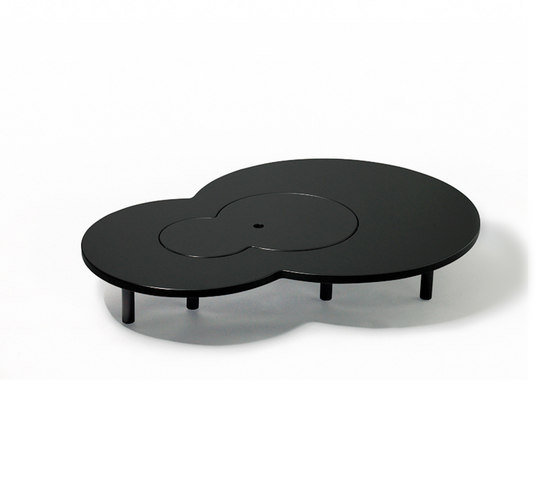 Iti-Nui by SEAE | Coffee tables