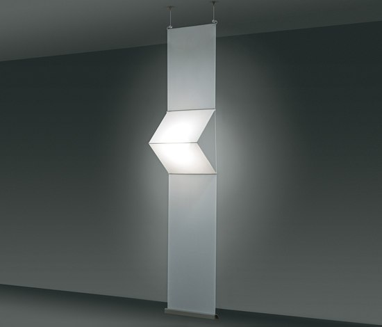 Kayt by SEAE | General lighting