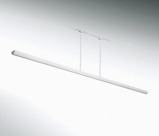 Lum 21 by SEAE | General lighting
