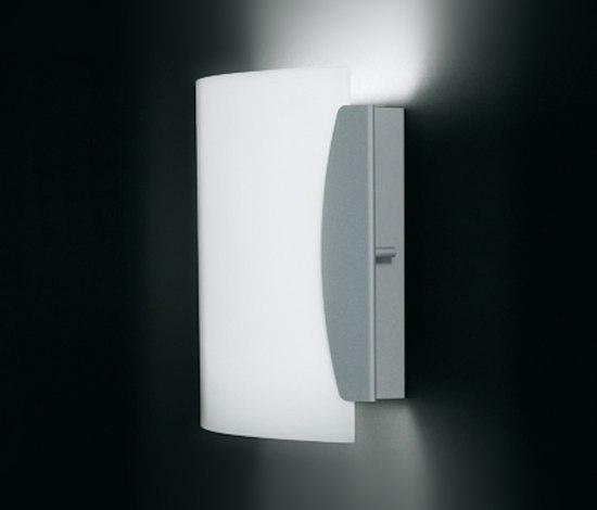 Verlux LOP di SEAE | Illuminazione generale