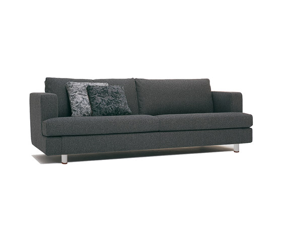 Aristos Sofa by GRASSOLER | Sofas