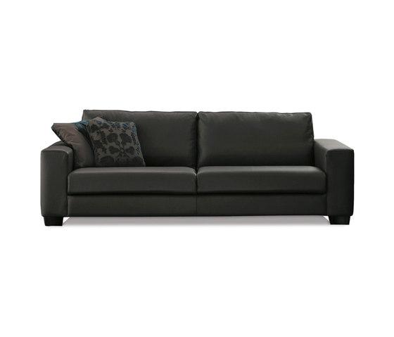 Definy Sofá de GRASSOLER | Sofás lounge