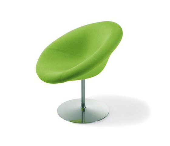 Little Globe by Artifort | Lounge chairs