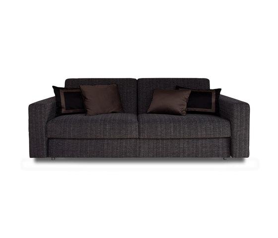 Seneca Sofa de GRASSOLER | Canapés