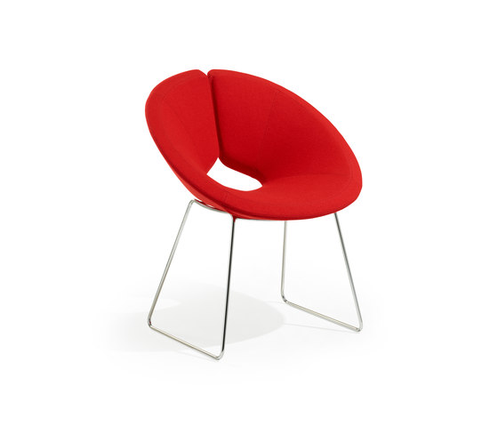 Little Apollo by Artifort | Multipurpose chairs