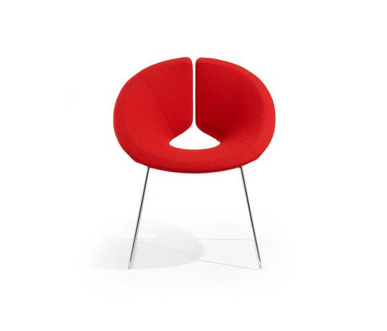 Little Apollo von Artifort | Stühle