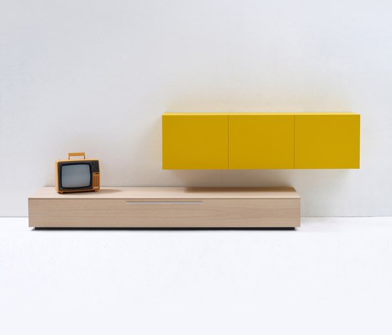 Side store von Arco | Sideboards / Kommoden