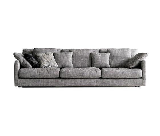 Triumph Sofa by GRASSOLER | Sofas