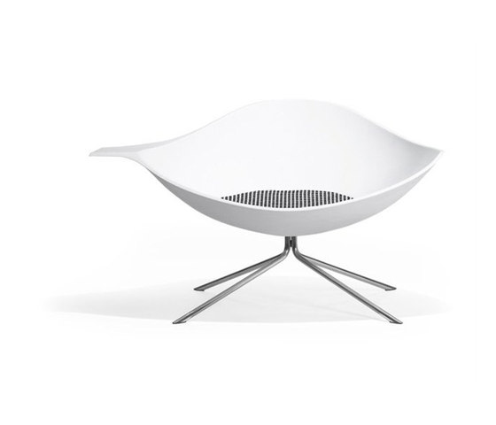 Low Lotus by Artifort | Lounge chairs