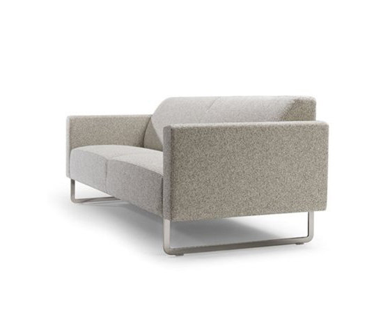 Mare by Artifort | Lounge sofas