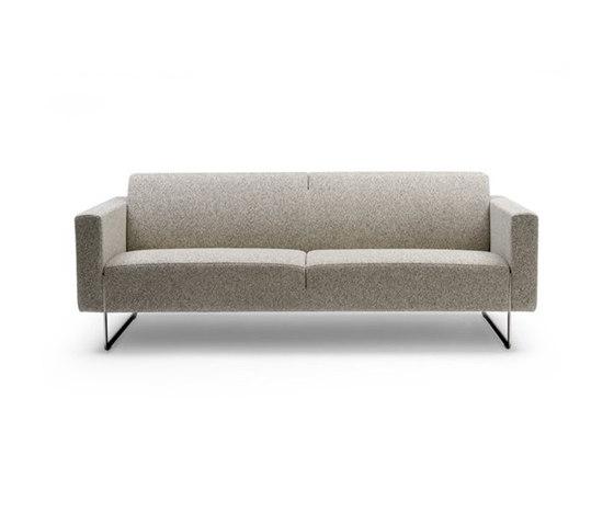 Mare de Artifort | Sofás lounge