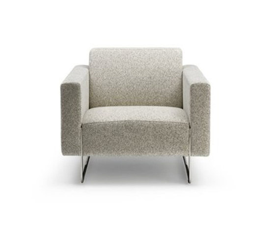 Mare by Artifort | Lounge chairs
