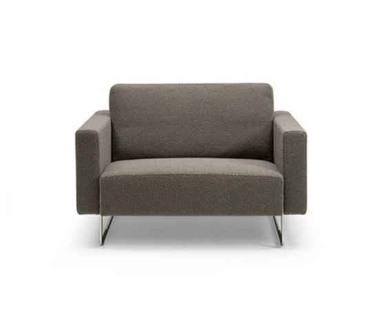 Mare   romance by Artifort   Lounge chairs