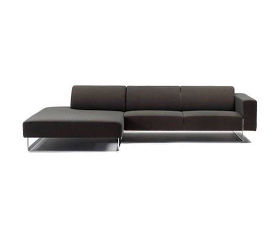 More Mare by Artifort | Sofas