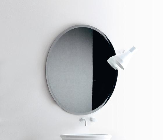 Cocò de Falper | Miroirs
