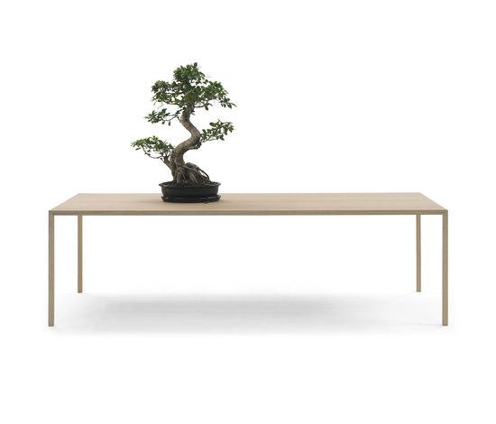 Dining Tables Tables Slim Arco Bertjan Pot