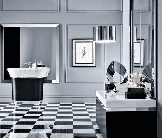 George by Falper | Wall mirrors