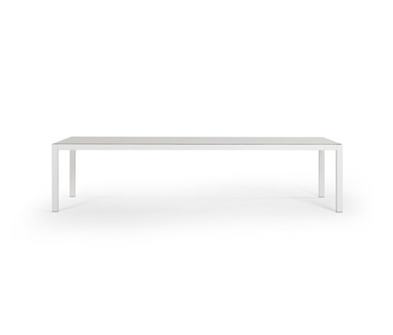 Slick by Artifort | Conference tables