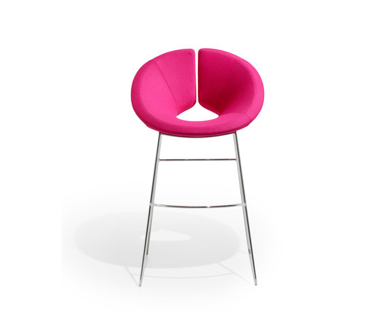 Little Apollo B by Artifort | Bar stools