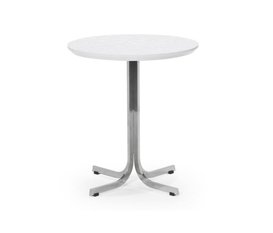 T 870 by Artifort | Side tables