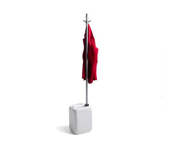 20 It by Skitsch by Hub Design | Freestanding wardrobes