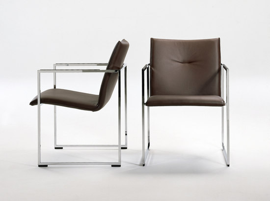 Frame XL by Arco | Chairs