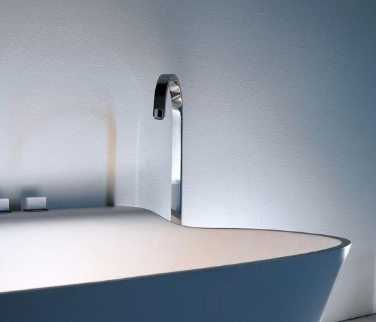 Taps by Falper | Bath taps