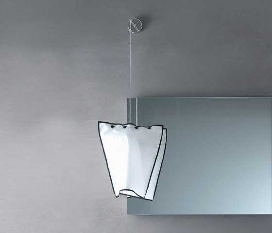 Via Veneto by Falper   General lighting