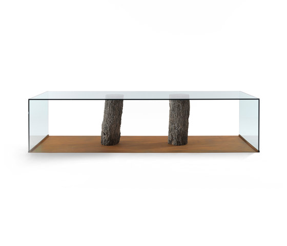 Laguna by Riva 1920 | Coffee tables