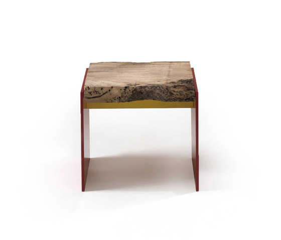Touch by Riva 1920 | Stools